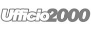 Ufficio 2000 srl – Informatica, Office Automation, Fiscale
